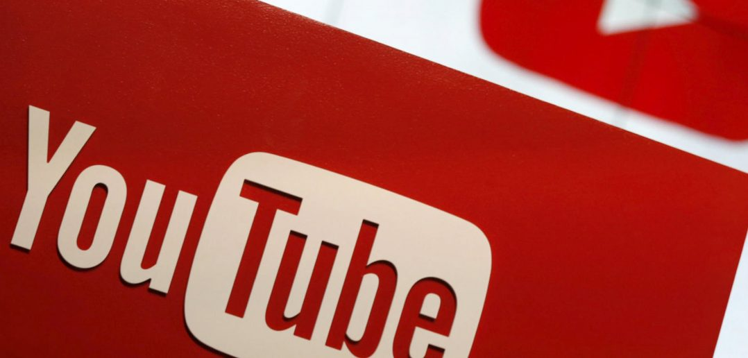 hore København fødselsdagssang youtube